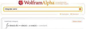 Top >10 MathematicsWebsites | Room 234 Maths | Scoop.it