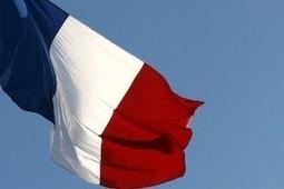 Économie numérique : la France doit vite se réveiller | Economie numérique | Scoop.it