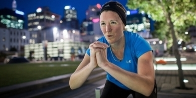 Staff fitness reflected in best work - New Zealand Herald | Occupational Health & Safety Hygienist | Scoop.it