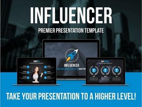 How to Make Screenshots Look Great In Your Next PowerPoint ...   Herramientas tecnológicas y metodológicas del aula 2.0   Scoop.it