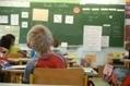 Comment nos enfants apprennent à lire - Le Plus France Info - Éducation / jeunesse - France Info | L'enseignement dans tous ses états. | Scoop.it