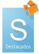 Materiales destacados (Junio) | SEDICI | Blog | Scoop.it
