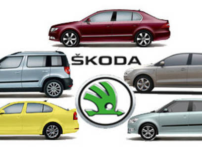 New Skoda Cars with Complete Specifications | Autoinfoz - All About Automobiles | Scoop.it