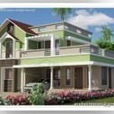 Exterior Design | Exterior House Designs | Acubecreators | Home and Building Designers | Scoop.it