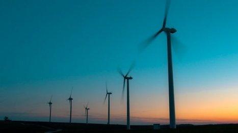 Naujac (33) : un projet de 16 éoliennes retoqué par la préfecture - France 3 Aquitaine | Energies Renouvelables scooped by Bordeaux Consultants International | Scoop.it