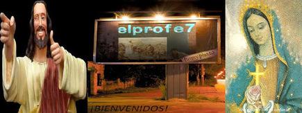 EL PROFE7: Fwd: Revista Iberoamericana de Educación - Digital 61 / 4 | Digitalizando la educación | Scoop.it
