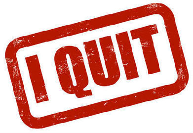 10 problèmes de management qui font que vos meilleurs employés démissionnent. | télétravail | Scoop.it