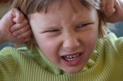 10 Reglas para manejar las Rabietas - Educa y Aprende | educación infantil | Scoop.it
