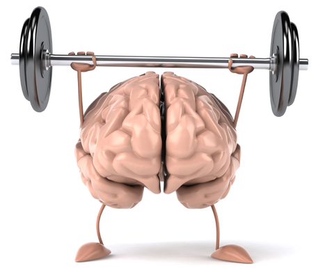 New Cognitive Training Study Takes on the Critics | Beautiful Minds, Scientific American Blog Network | Your Brain on Literacy | Scoop.it