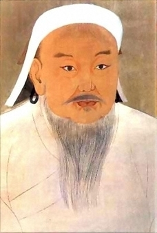 9 Lessons on Power and Leadership from Genghis Khan - Forbes | Global Leaders | Scoop.it