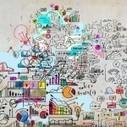 L'analyse sémantique, prochaine frontière de Tw... | Gestion des connaissances | Scoop.it