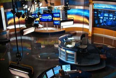 Koat news station | Importance of the news | Scoop.it