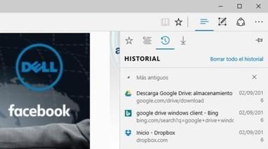 Borrar historial del navegador: la guía completa para Chrome, Firefox, Safari, Edge y Explorer | iPad en Educación Primaria | Scoop.it