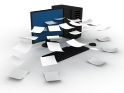 Document scanning services uk | Business | Scoop.it