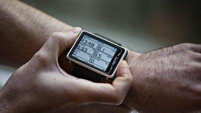 Dansk fitness-ur klar til amerikansk ekspansion   Marketing cases and tutorials   Scoop.it