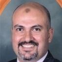 Essam Taher Mohamed Ali Gaballah | Professor | Department of Oral and Maxillofacial Pathology | Mansoura University | Egypt | Scholarena Journals | Editorial Board Member | Open Access Journal | List of Open Access Journals - Scholarena | Scoop.it