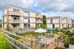 Cohousing: a model for tough times?   Business Energy News, Tips & Advice - British Gas Business   Arquitectura cohousing - vivienda colaborativa   Scoop.it