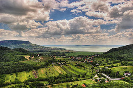 Hungary, The Most diverse Country of Europe ~ Cheap Holidays Point | Cheap Flights | Scoop.it