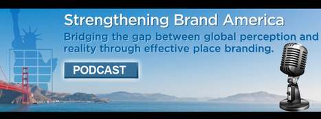 Bridging the gap between perception and reality with effective place branding | Destination Management | Scoop.it