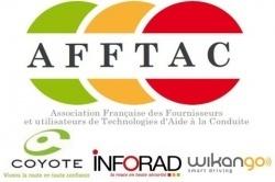 AFFTAC propose une mobilisation le 18 mai suite à l'annonce du CISR   Actu auto   Scoop.it