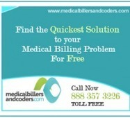 Medical Billing Services in Rochester | Business | Advert ... | Best Billing Practices | Scoop.it