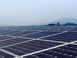 Tecnología fotovoltaica española en Japón | Fotovoltaica  Solar-Térmica | Scoop.it