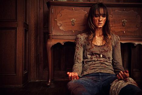 The 19 Best Horror Films Of 2013   Cinema   Scoop.it