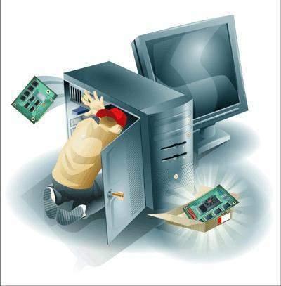 Mantenimiento Preventivo de Software | software de MANTENIMIENTO | Scoop.it