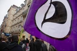 Pourquoi les pirates doivent défendre le revenu de base | Tête de Quenelle ! | Le BONHEUR comme indice d'épanouissement social et économique. | Scoop.it