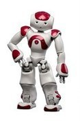 Texas A&M Robotics Symposium Features All-Female Speaker Line-Up - Texas A&M University   STEM Connections   Scoop.it