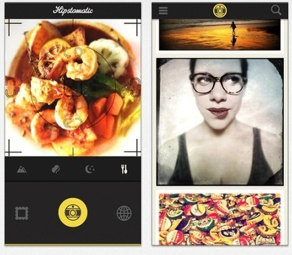 Hipstamatic Oggl – Updated | iPhoneography-Today | Scoop.it