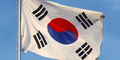 Popularity of Hallyu Goods Ongoing - BusinessKorea | Hallyu in the News | Scoop.it