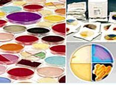 Preparación General de Medios de Cultivo | Microbiología Básica Aplicada | Scoop.it