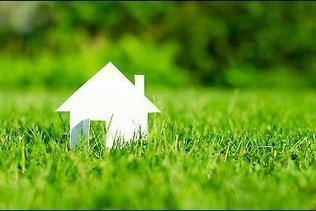 Lawmakers propose PATH Act to create housing sustainability | Real Estate Plus+ Daily News | Scoop.it