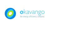 Performances énergétiques: les prix se multiplient | Actualité de l'Industrie Agroalimentaire | agro-media.fr | Scoop.it