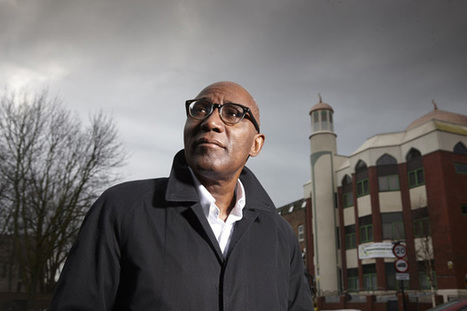 Trevor Phillips's documentary on Muslims was shocking - but not surprising | Eurozone News | Scoop.it