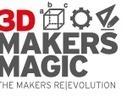 Haarlemmers 3D-printen eigen stad | Blokboek3D | Scoop.it
