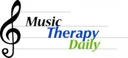 Melodic based communication for children with ASD   Music Therapy   Scoop.it