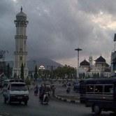 Indonésie: Fermeture arbitraire des lieux de culte — Amnesty International Suisse | Histoire8 | Scoop.it
