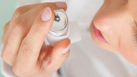 RTL TVI | Avancée dans la lutte contre l'asthme: des chercheurs belges ont découvert des cellules bénéfiques | L'actualité de l'Université de Liège (ULg) | Scoop.it