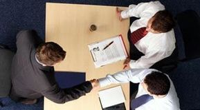 Diez consejos para realizar una buena entrevista de selección para un trabajo   Las TIC en el aula de ELE   Scoop.it