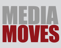 All the media moves - The Media Online | marketing communication | Scoop.it