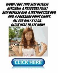 Easily Sharpen Any Knife - Two Cent Sharpening Trick - Knife Sharpening Boot Camp #1 | How to increase staff productivity | Scoop.it