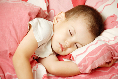 The importance of Sleep for a Toddler or Preschooler | Bright Start Academy | Bright Start Academy | Scoop.it