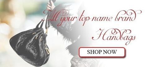 Gucci Handbag   lynn44et   Scoop.it