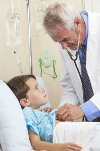 » Psychological Factors Can Influence Kids' Chest Pain  - Psych Central News | Mom Psych | Scoop.it