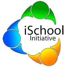 Home | educational technology for teachers | Scoop.it
