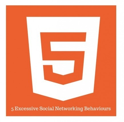 Social Networking- When Should You Stop? - Social-Hire   Търсене на работа   Scoop.it