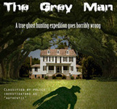 Documenting the Grey Man Leads to Death - Dread Central | Explore Pawleys Island | Scoop.it