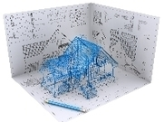 Una casa inteligente - El Nuevo Día   Al Día : Casas Inteligentes   Scoop.it
